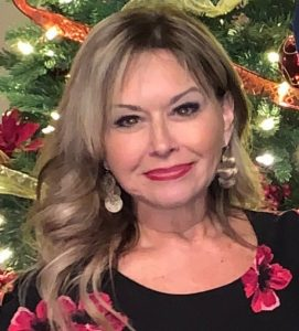 Bryanna Altman CEO Computer Doctor